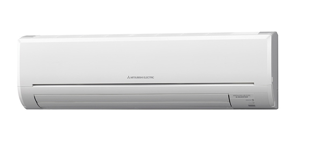 Климатик Mitsubishi Electric MSZ-GF60VE/MUZ-GF60VE